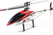 DH-9104 Радиоуправляемая модель вертолета Double Horse Grand Hover 9104