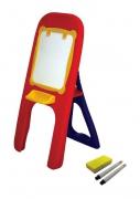 GP-8012 Детский мольберт Edu-Play