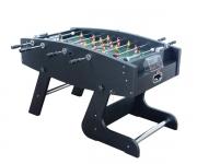 HFT-5JLB Футбольный стол профессиональный Deluxe Folding