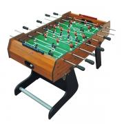HFT-5N Футбольный стол Olympic