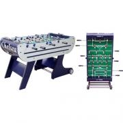 HFT-5С Футбольный стол Chelsea