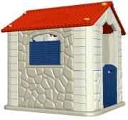 HN-706 Игровой домик Haenim Toys