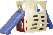 HN-707 Детская игровая зона Haenim Toys