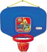 JM-603 Щит баскетбольный Happy Box