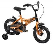 KB12-12  Велосипед  Аист