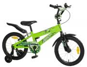 KB12-16  Велосипед  Аист