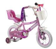 KB12-22  Велосипед  Аист