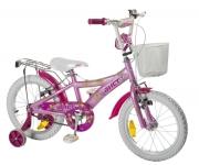 KB12-26 Велосипед  Аист