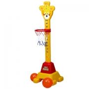 KU-1503 Кольцо для баскетбола Edu-Play