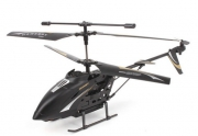 LT-712 Радиоуправляемый вертолет с видеокамерой EgoFly Gyro HawkSpy LT-712