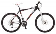 MT12-116 Велосипед  Аист
