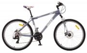 MT12-120  Велосипед  Аист