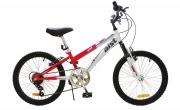 MT12-121  Велосипед  Аист