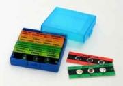 PE012 Набор препаратов для изучения Edu Toys