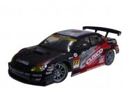RC10104  Автомодель р/у 1:10 трековая Subaru Impreza Cusco Racing, RTR