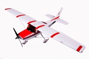 "RC10303 Авиамодель р/у ""Pilotage Skymaster"", RXR"