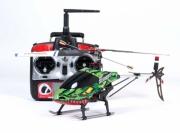 """RC10359 Радиоуправляемый вертолет """"Stinger"""", электро"""