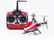 """RC12308 Радиоуправляемый вертолет """"Stinger 3D"""", электро"""