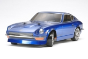 RC12476 Автомодель р/у Datsun 240Z Drift Kit