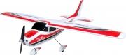 RC12482 Авиамодель р/у Pilotage Classic182 (только фюзеляж и крылья)