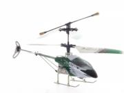 RC12669 Вертолет-игрушка HENGLONG ABC4451