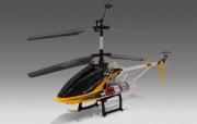 """RC13476 Радиоуправляемый вертолет """"1toy GYRO-FIGHTER2"""", электро"""