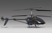 """RC13477 Радиоуправляемый вертолет """"1toy GYRO-VIZOR M"""", электро"""