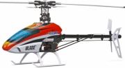 RC13876 Модель р/у вертолета Blade 450 3D, электро, RTF