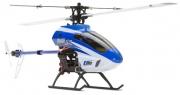 RC14067 Модель р/у вертолета Blade SR, электро, RTF