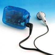 SC006 Подслушивающее устрогйство EDU-TOYS