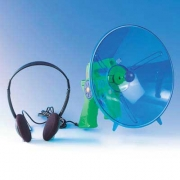 SC007 Обучающая игрушка EDU-TOYS