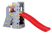 SL-6102 Детская горка Башня Edu-Play