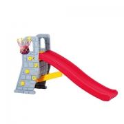 SL-6103  Горка  башня маленькая Edu-Play