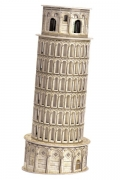 SP03-0051 «Пизанская башня» Scholas