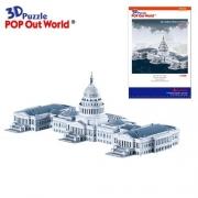 SP05-0092 «Капитолий Соединенных Штатов» Scholas