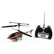 SkyTech M2 Радиоуправляемая модель вертолета SkyTech M2