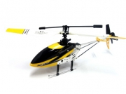 SkyTech M3 Радиоуправляемая модель вертолета SkyTech M3