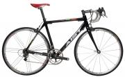 TC12-101  Велосипед  Аист