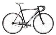 TK12-109  Велосипед  Аист