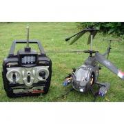 YD-911 Радиоуправляемая модель вертолета Attop YD-911