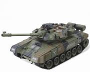"""YH4101B-7 Радиоуправляемый танк HouseHold Т-90 """"Владимир"""""""