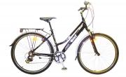 СТ12-234 Велосипед  Аист