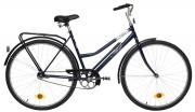 АТ12-240  Велосипед  Аист