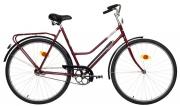 АТ12-314  Велосипед  Аист