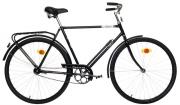 АТ12-353 Велосипед  Аист