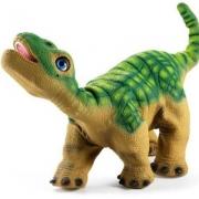 662800 Робот - динозавр Pleo
