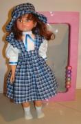 Кукла Светлана большая