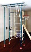 Самсон 32 детский спортивный комплекс Самсон
